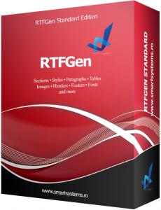 rtfgen_standard_package